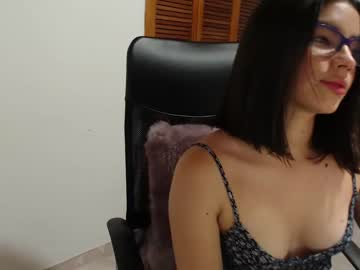 20-11-18 | silvanasexer video from Chaturbate.com