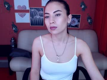 [26-05-19] temarry_ chaturbate public show