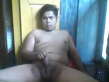 [16-10-19] bogelmelayubtg4433 record public show video