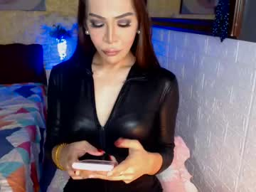 [04-02-21] dominantmistressx cam video from Chaturbate