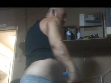[24-07-19] donjuanjulio209 webcam show from Chaturbate.com