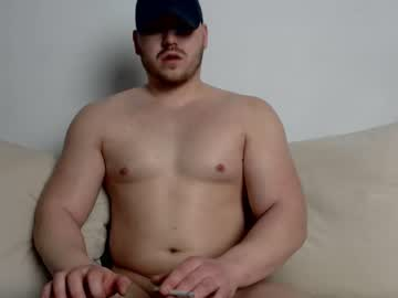 [11-03-20] keenanhunkxd public show video from Chaturbate.com