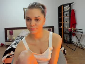 [06-02-20] 0melisa cam video from Chaturbate.com
