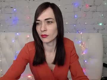[29-01-20] alexaelite record video with toys from Chaturbate