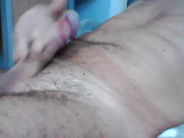 [24-12-20] bleuflame record private show video from Chaturbate.com