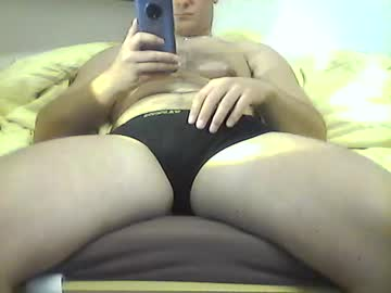 [12-04-21] bonniblanco1 private webcam from Chaturbate.com