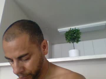 [06-06-20] jackinoff44 cam show from Chaturbate