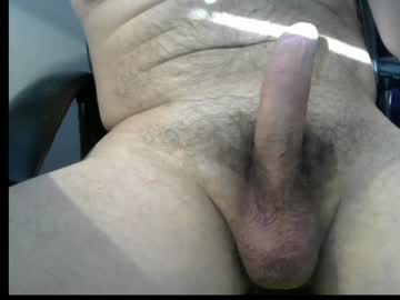 [15-07-20] luis46xx75 premium show video from Chaturbate