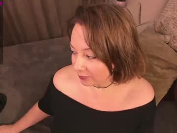 [03-12-20] milf_alice record public webcam video from Chaturbate.com