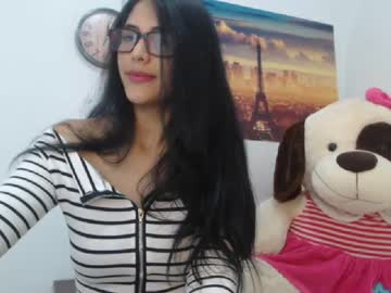 [27-06-19] sofiilove_ public webcam