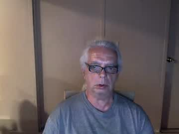 [07-06-21] tom112292014 video with toys from Chaturbate