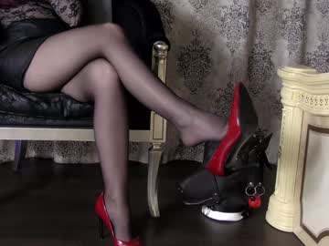 [08-05-21] 33mistress33 webcam video from Chaturbate