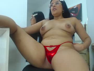 [08-04-21] alexa_firee video with toys from Chaturbate.com