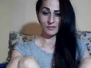 [05-03-21] amy_your_kitty record premium show from Chaturbate