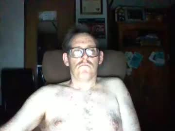 [20-01-21] feetrule34 webcam show from Chaturbate