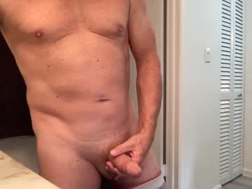 [05-12-20] mat0891 record video from Chaturbate