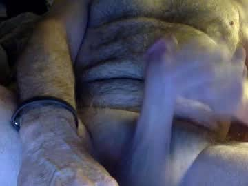 [27-02-20] prinoth record public webcam from Chaturbate
