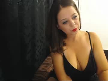 [11-09-20] charming_chick chaturbate private sex show