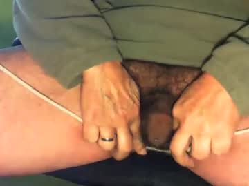[28-08-20] alexhot4her video with dildo from Chaturbate