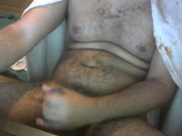 [30-09-20] jfag22 record video with toys from Chaturbate.com