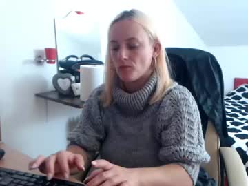 [24-10-19] just_me0 record private show from Chaturbate.com