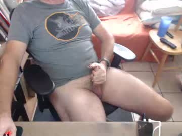 [10-02-21] luckycharms9595 premium show video from Chaturbate