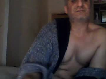 [25-10-19] 00luvmonkey chaturbate nude record