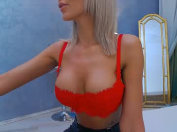 [25-10-20] fallingangel_ public show video from Chaturbate