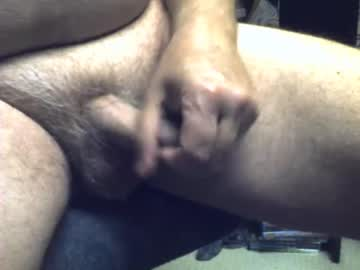 [19-10-19] skillz3325 chaturbate public webcam