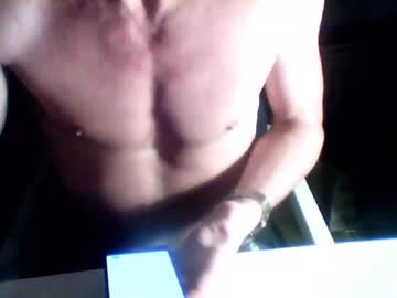 [27-08-19] 0570nl record private XXX video from Chaturbate