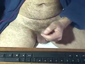 [31-10-20] peter69ctn premium show from Chaturbate