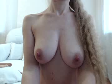 [20-10-20] angelicarai record show with toys from Chaturbate.com
