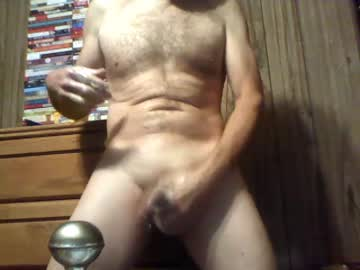 [09-11-19] zxy9876 show with cum from Chaturbate