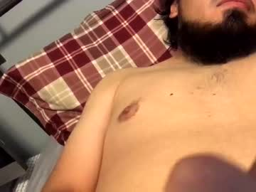 [25-09-20] docmagerky record public webcam from Chaturbate