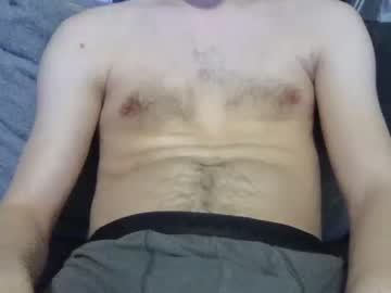[06-03-20] kn009988 record cam show from Chaturbate.com