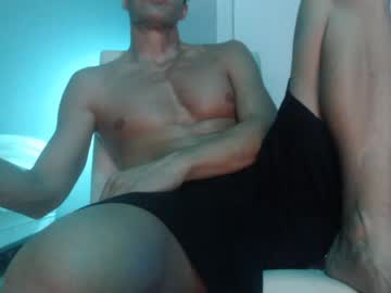 [21-05-21] look_bigcock record private show