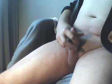 [20-12-19] onanio public webcam from Chaturbate.com