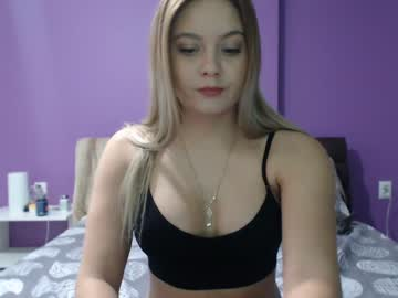 03-03-19 | ariannna record show with cum