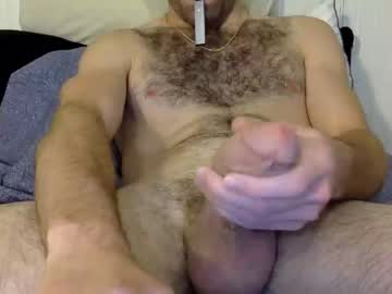 [19-08-19] slickdick48 show with toys from Chaturbate.com