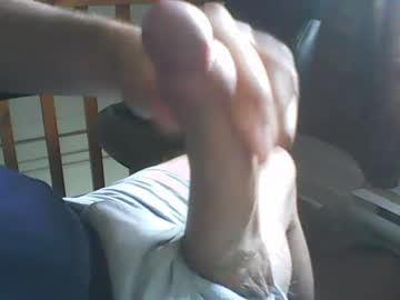 [06-07-20] wizard247 public show from Chaturbate