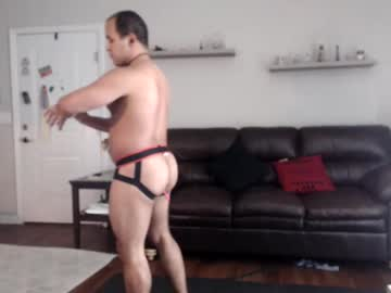 [07-07-20] brazilianbubblebutt record webcam video from Chaturbate