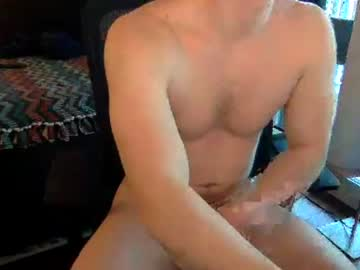 [06-03-21] jackb800 private webcam from Chaturbate.com