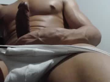 [19-01-21] crazylatinguy record private XXX video from Chaturbate.com