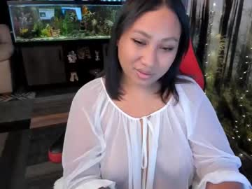 [03-11-20] darkfairys record show with cum from Chaturbate