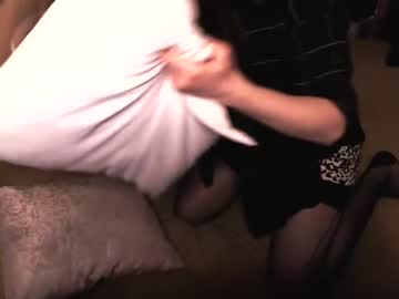 [03-06-20] karenparkers public webcam from Chaturbate