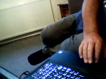 [26-09-20] 11101962 public show from Chaturbate