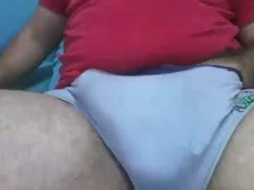 [04-07-19] goodfucker321 cam video from Chaturbate.com