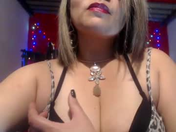 [12-04-21] greece__milf record show with toys from Chaturbate
