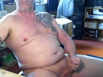 [28-03-20] jeanenwillow record premium show video from Chaturbate