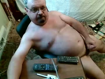 [25-07-20] tomd53 video from Chaturbate